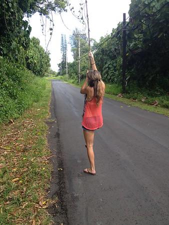 Hawaii-CC