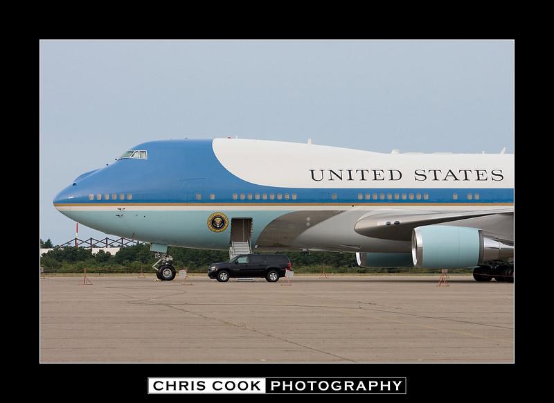 airforceone-5510.jpg