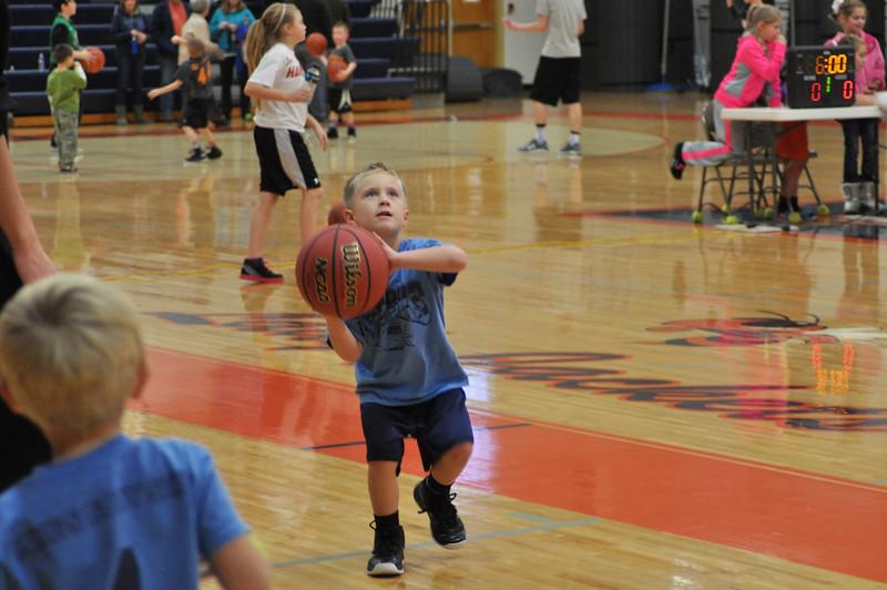 basketball-sharks-koc-0540.jpg