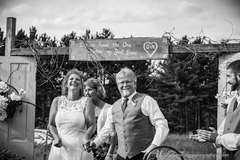 Outdoor_wedding_ceremony-1.JPG