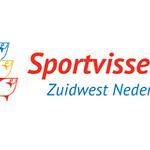 Dutch-Fishing-Federation-240x160.png