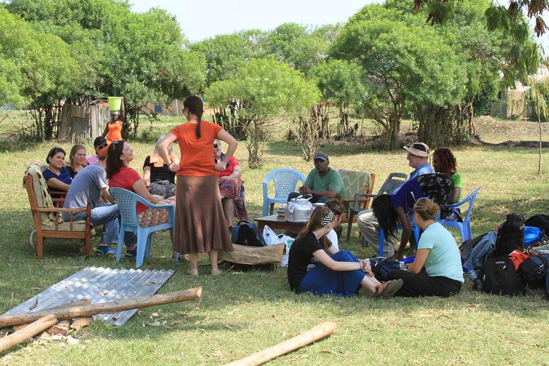 Kenya Part1 '15 634.JPG