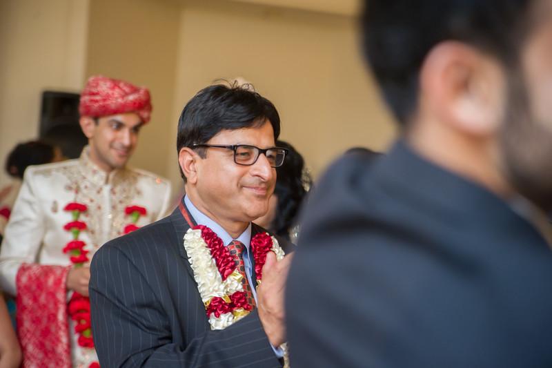 UPW_HAQ-WEDDING_20150607-336.jpg