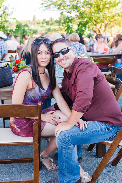 Adam and Christina-421.jpg