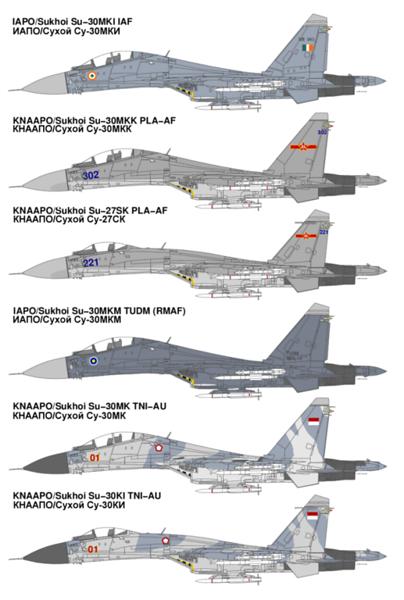 Su-30MK-Asia-Users.png