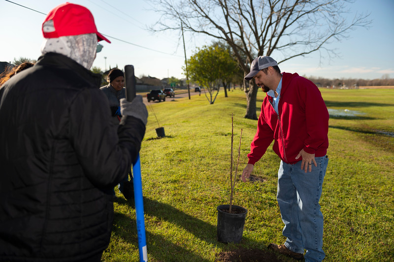 Tree Planting_Crenshaw_Preston__2020_010.jpg