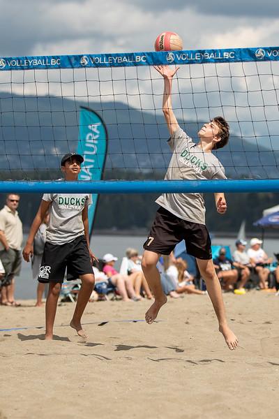 2019 Vancouver Open July 14-Photos (73).jpg