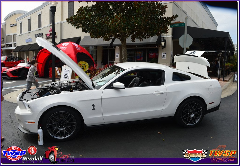 20190209 Cars for the Cure (126).JPG