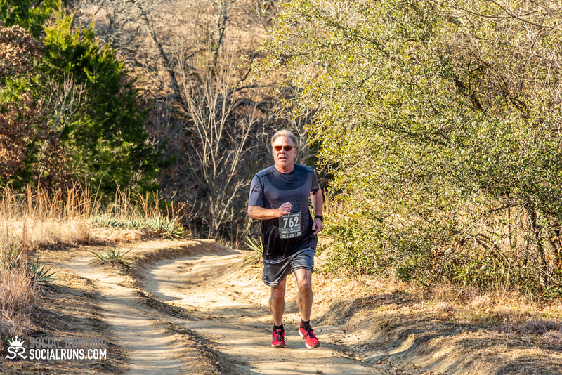 SR Trail Run Jan26 2019_CL_5022-Web.jpg