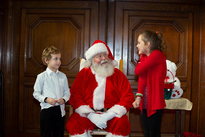 9958 FC Staff & Family Christmas Party-Hird,J.jpg