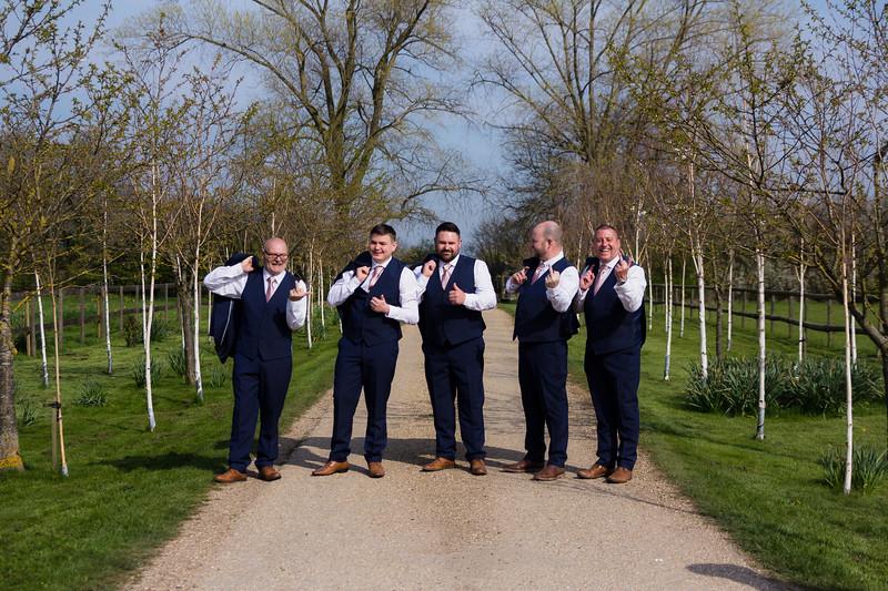 Wedding_Adam_Katie_Fisher_reid_rooms_bensavellphotography-0411.jpg