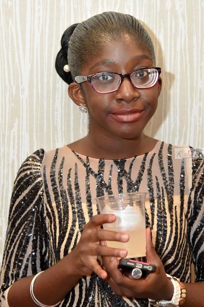 Olawumi's 50th birthday 676.jpg