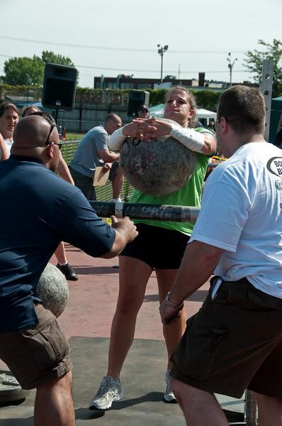 Strongman2009_Competition_DSC2014-1.jpg