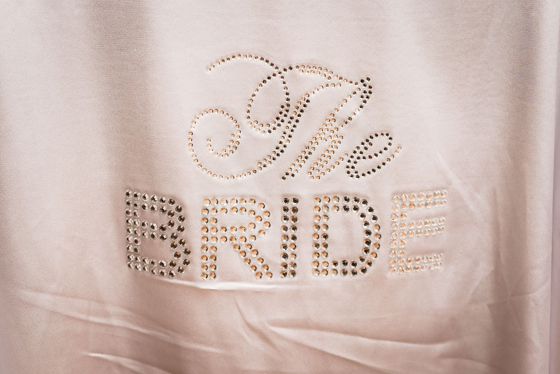 Brittany & Conner's Wedding -4279-2.jpg
