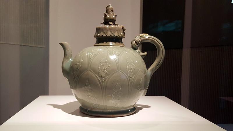 Brooklyn Museum  (16).jpg