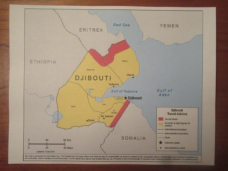 005_Djibouti.JPG