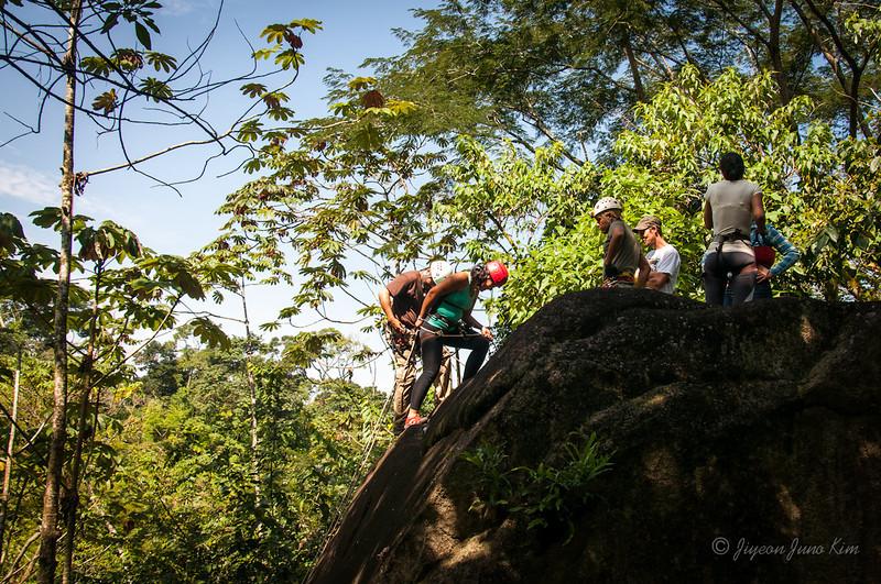 Mexico-Chiapas-Argovia-9002.jpg