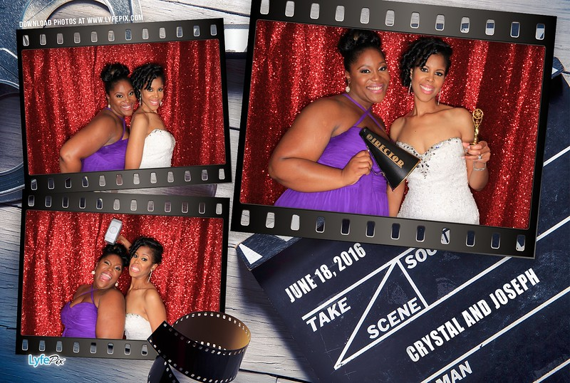 wedding-md-photo-booth-104809.jpg