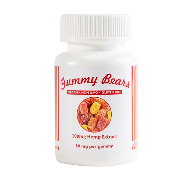 Gummy Bears 100mg.JPG