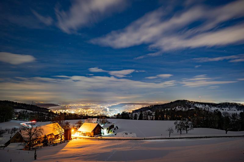 Winterthur-Winter-04686.jpg