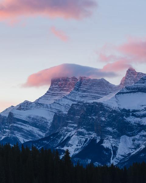 JBartlett-Nov2018-Alberta-Banff-9725-Pano.jpg