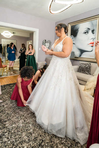 Before the Ceremony (207 of 308).jpg