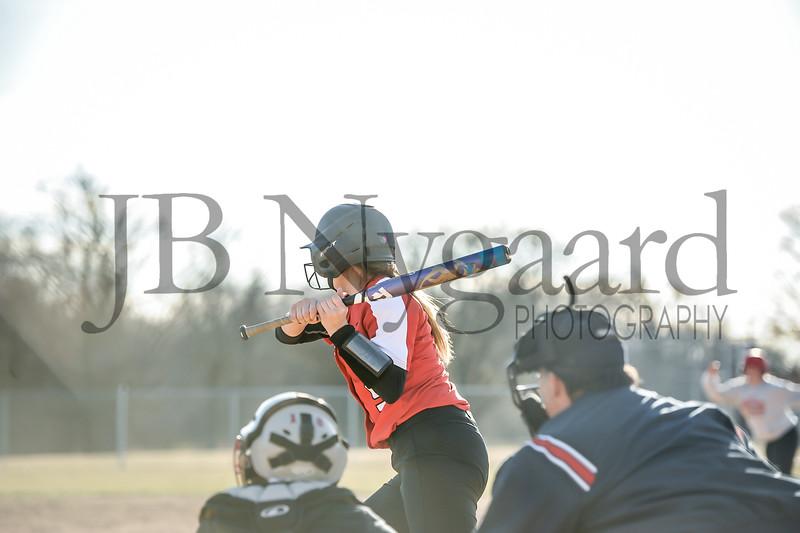 3-23-18 BHS softball vs Wapak (home)-182.jpg