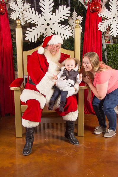 Santa 12-16-17-251.jpg