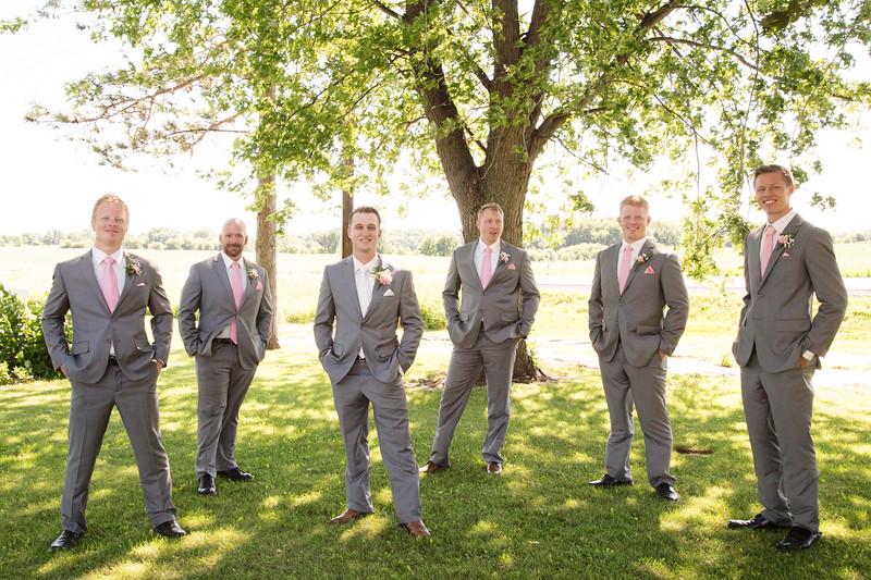 Wood Wedding (137).jpg