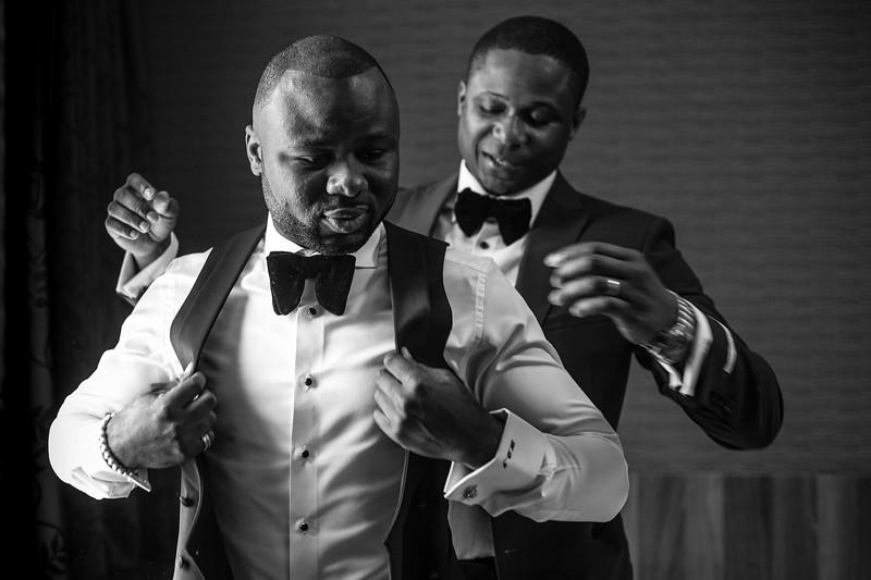Nigerian wedding London-27.jpg
