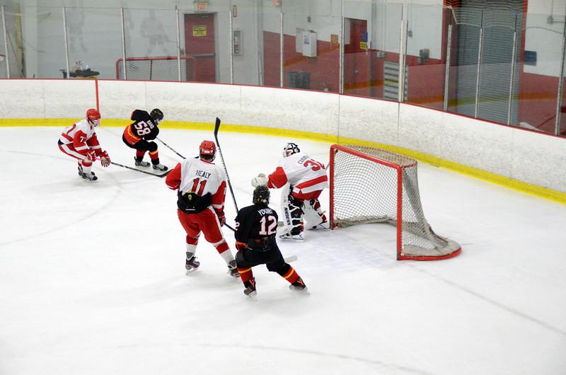 131005 Flames Hockey-020.JPG