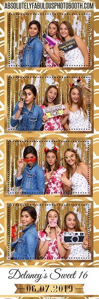 Absolutely Fabulous Photo Booth - (203) 912-5230 -190607_030711.jpg