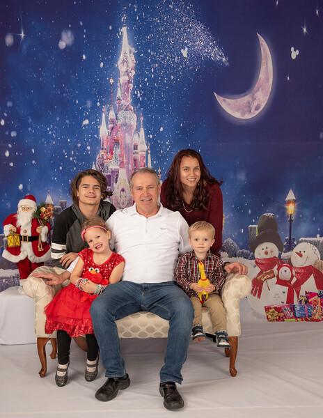 Christmas-2019-Large-10.JPG