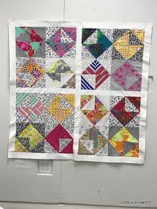 2019 03-12 Maren Kasingers quilt
