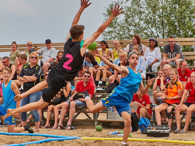Molecaten NK Beach Handball 2017 dag 1 img 246.jpg