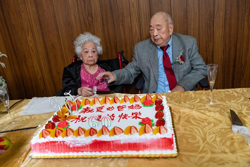 Grace Parents 60th Anniversary-2912.jpg