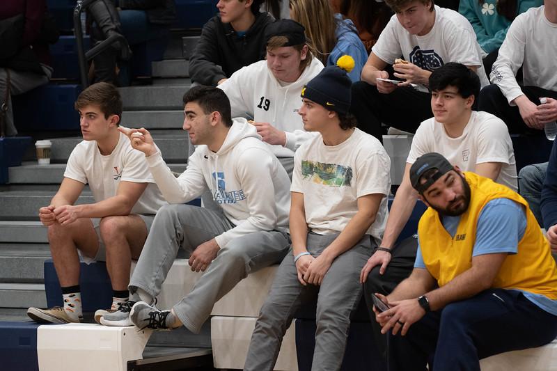 boys basketball vs cherokee 01142020 (91 of 232).jpg