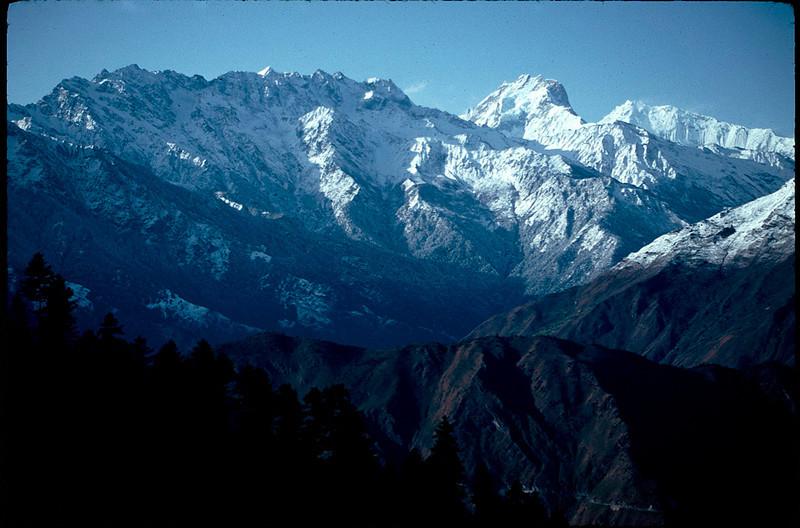 Nepal1_132.jpg