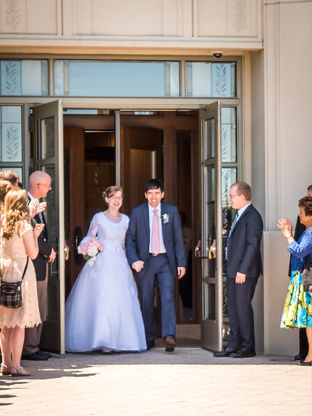 Kansas City Temple - Whitfield Wedding -83.jpg