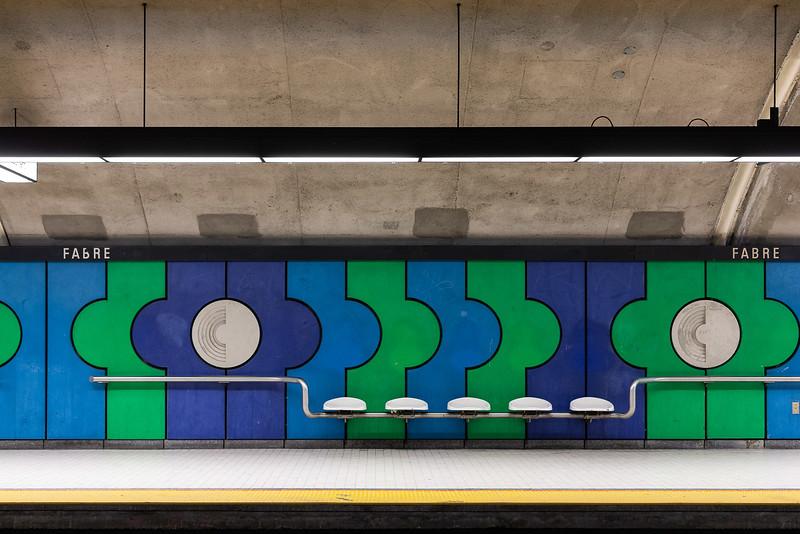 MTLCM_5_Banc_Metro-0036.JPG
