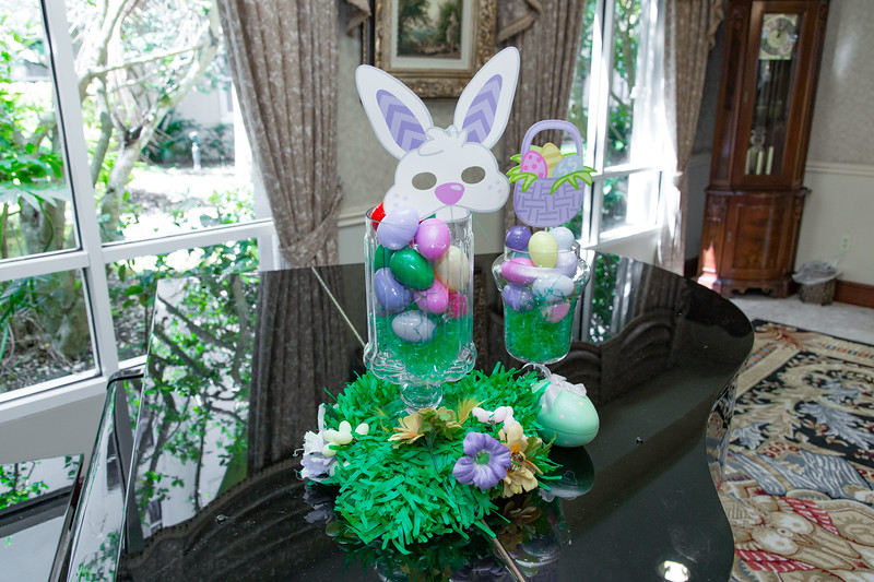 palace_easter-39.jpg