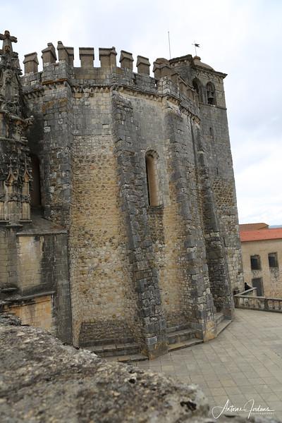 2012 Vacation Portugal203.jpg