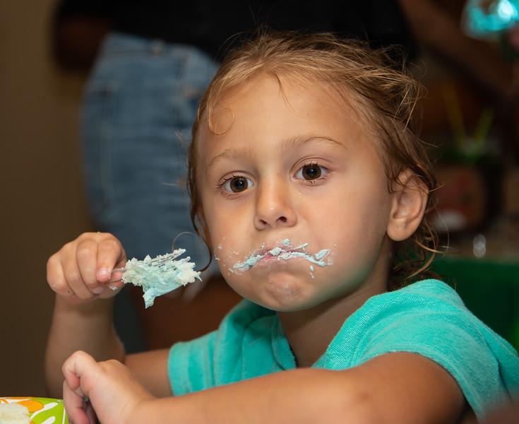 Kambry's 5th Birthday-138.jpg