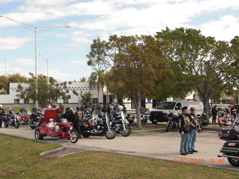 02-27-2010 4th Christopher Rodriguez del Rey Memorial Ride 054.jpg