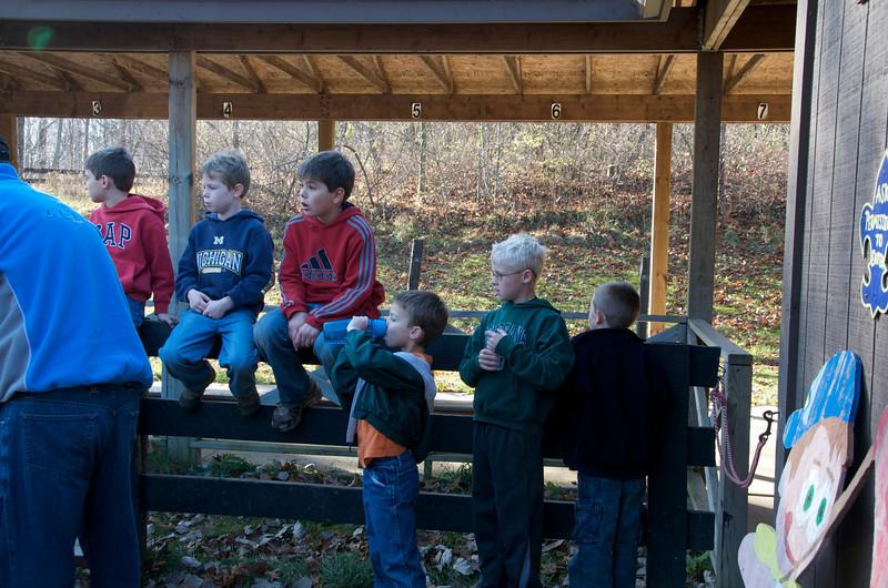 Cub Scout Camping Trip  2009-11-14  86.jpg