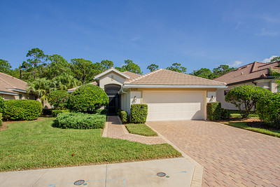 10619 Vicenza CT., Fort Myers, Fl.
