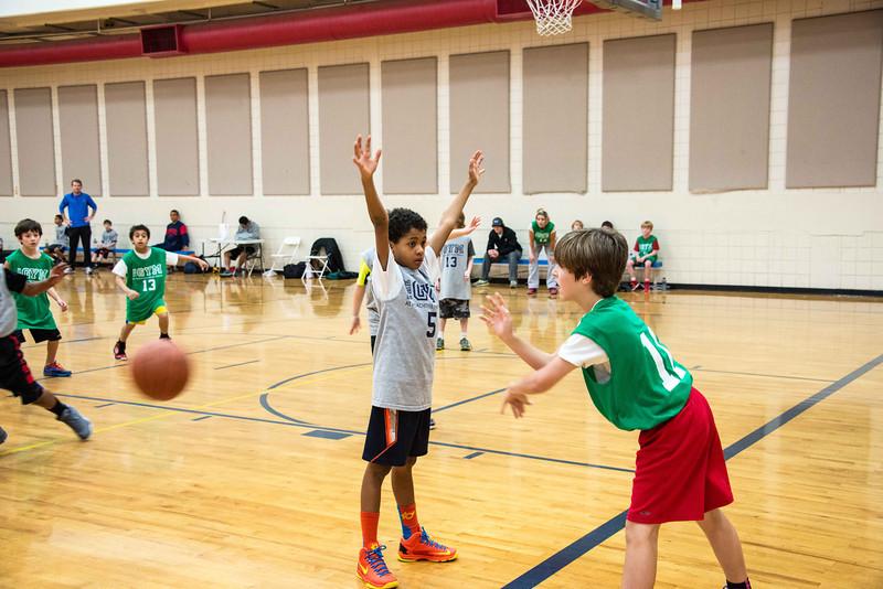 Green Baller Basketball-19.jpg