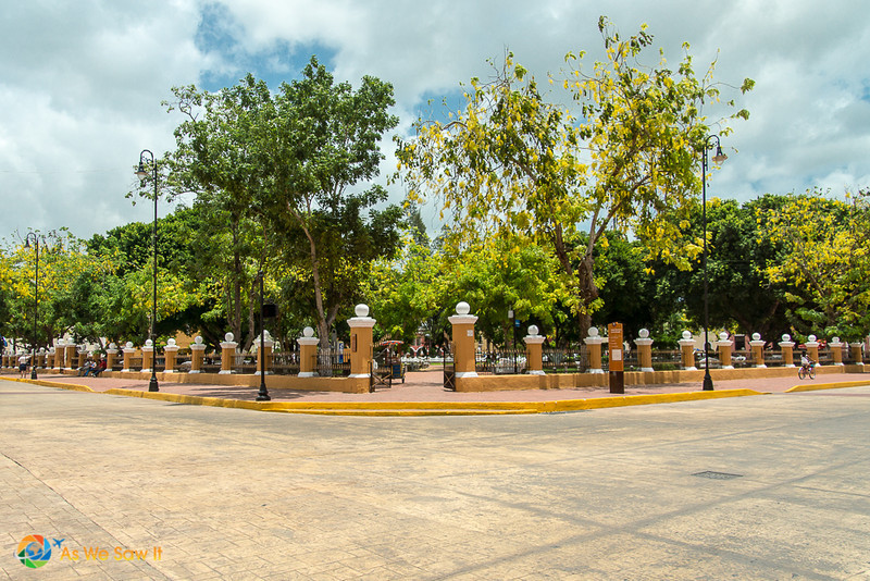 Valladolid-4442.jpg