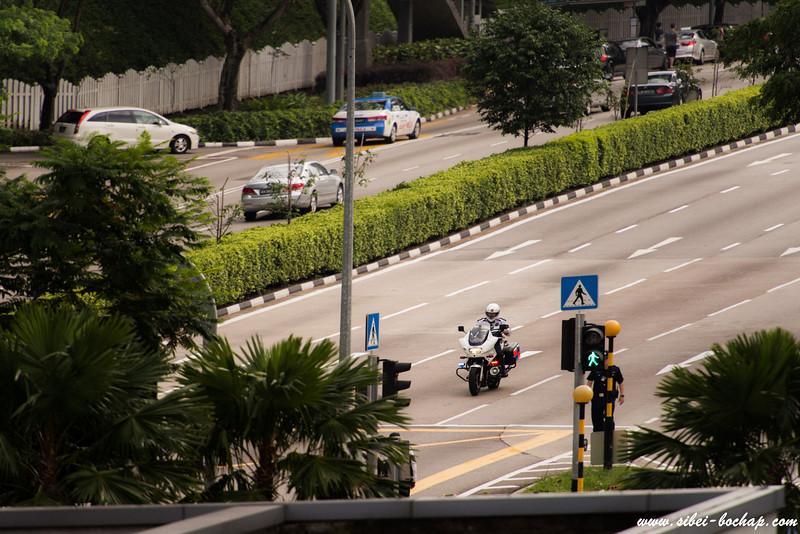 LKY Memorial 2015_0216.jpg