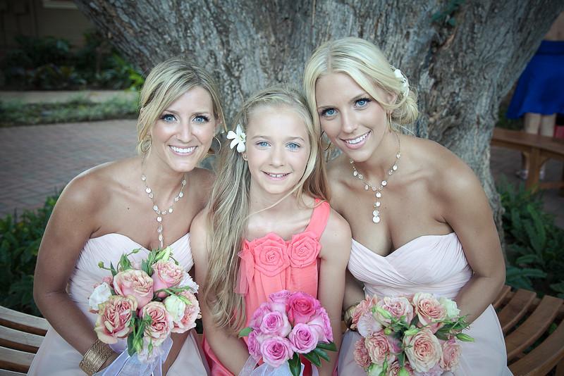 11.06.2012 V&A Wedding-507.jpg